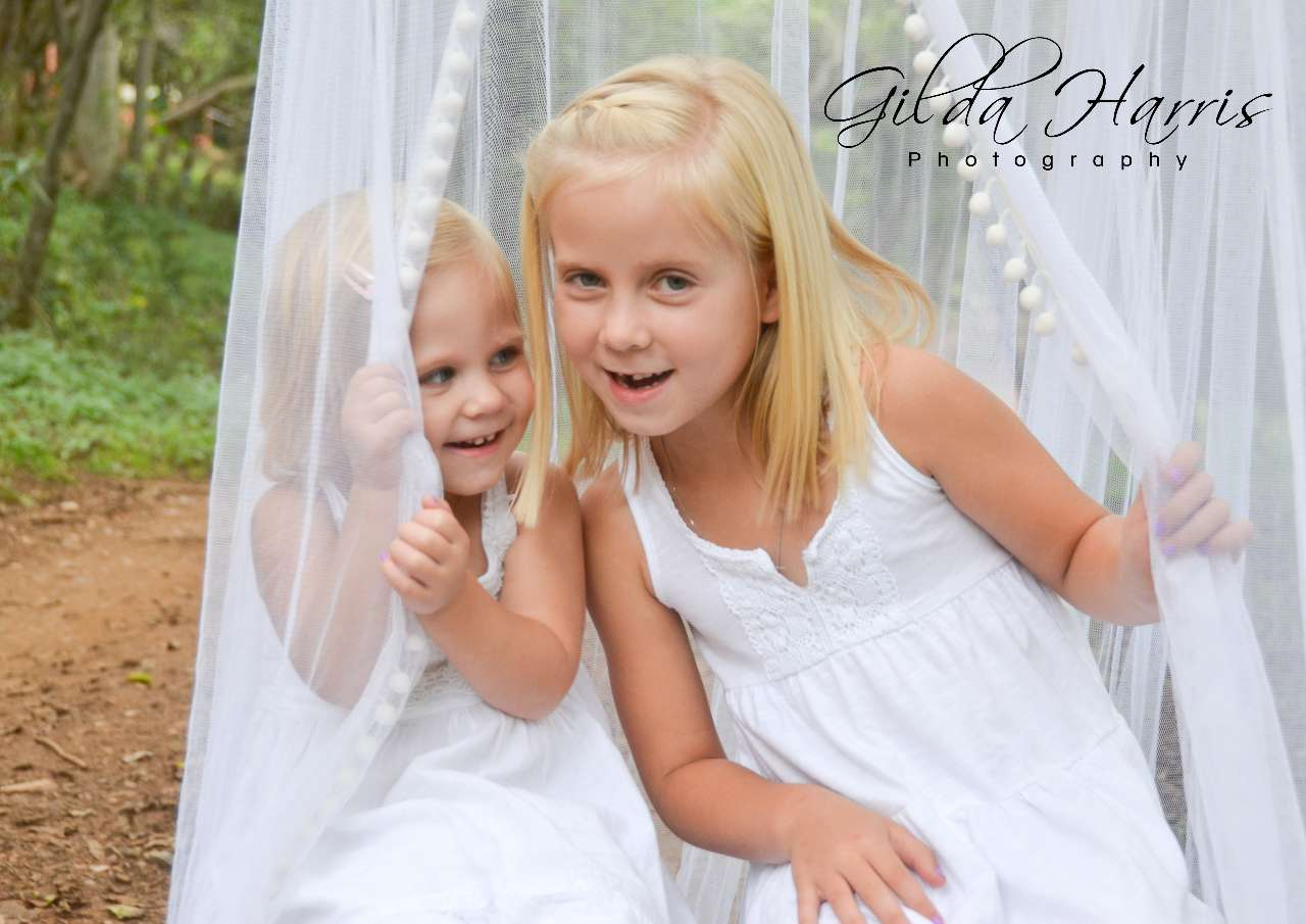 Family_photography (29)