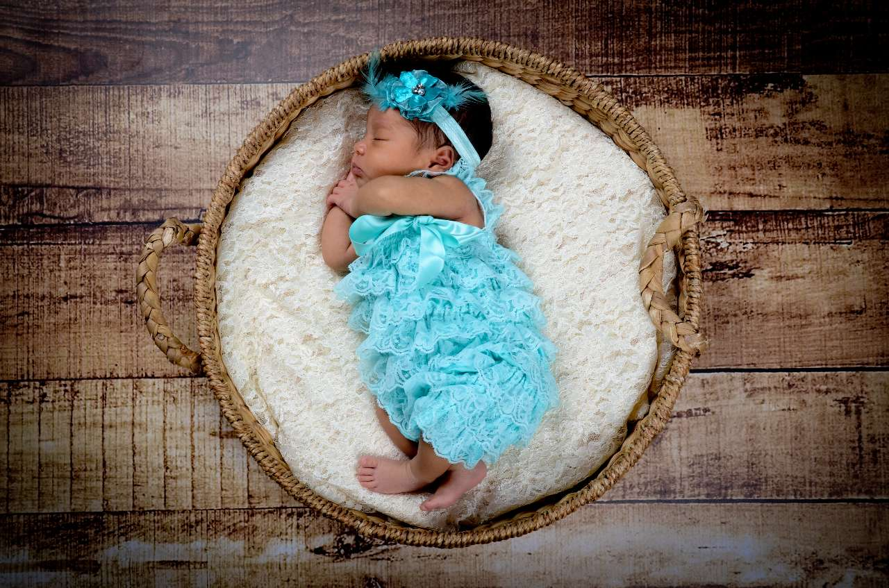Newborn_photography (12)