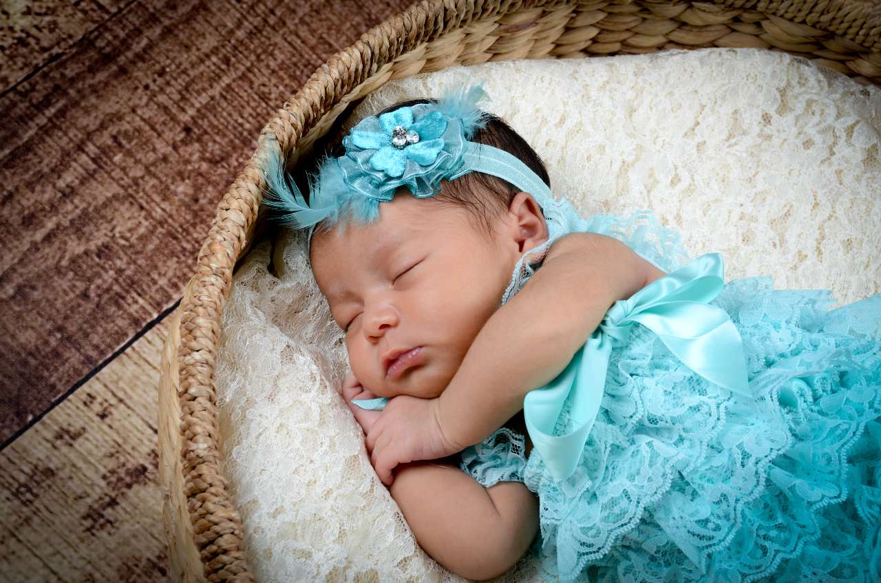 Newborn_photography (13)