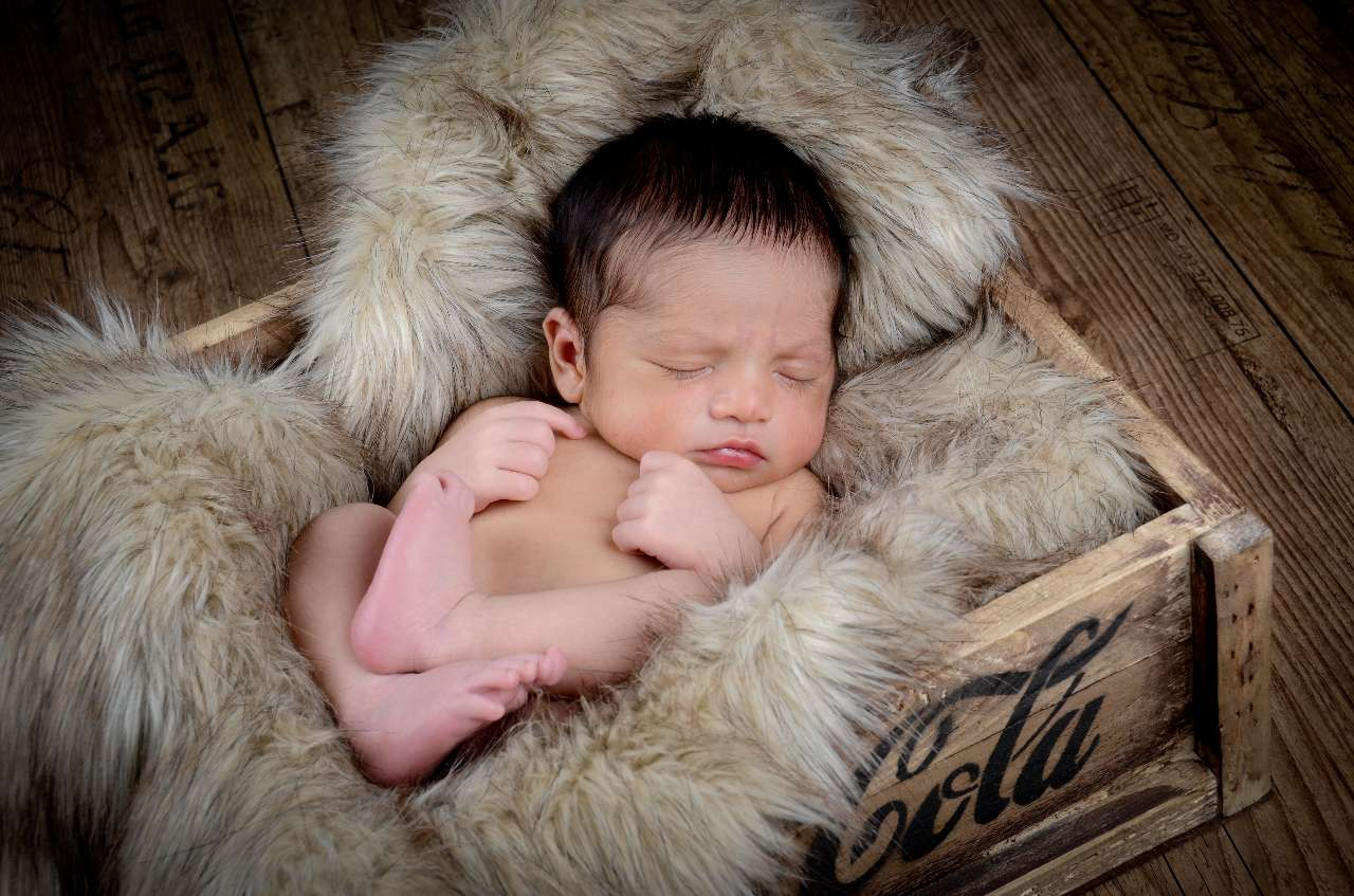 Newborn_photography (16)
