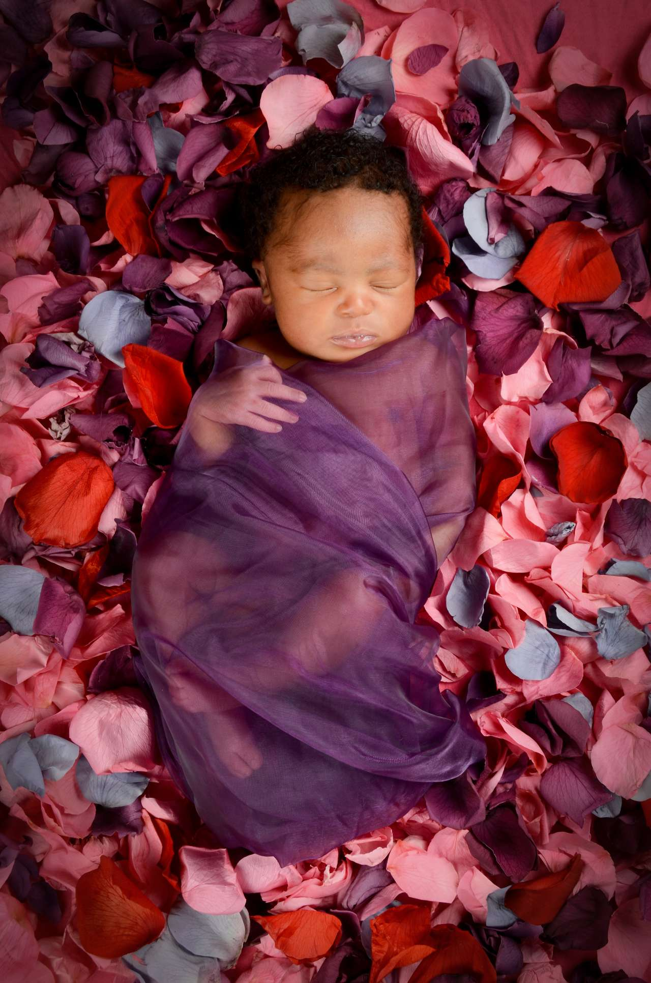 Newborn_photography (17)
