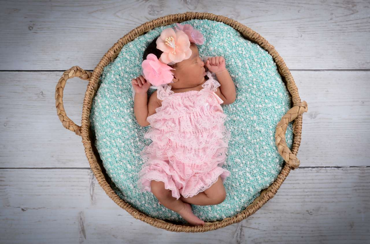 Newborn_photography (18)