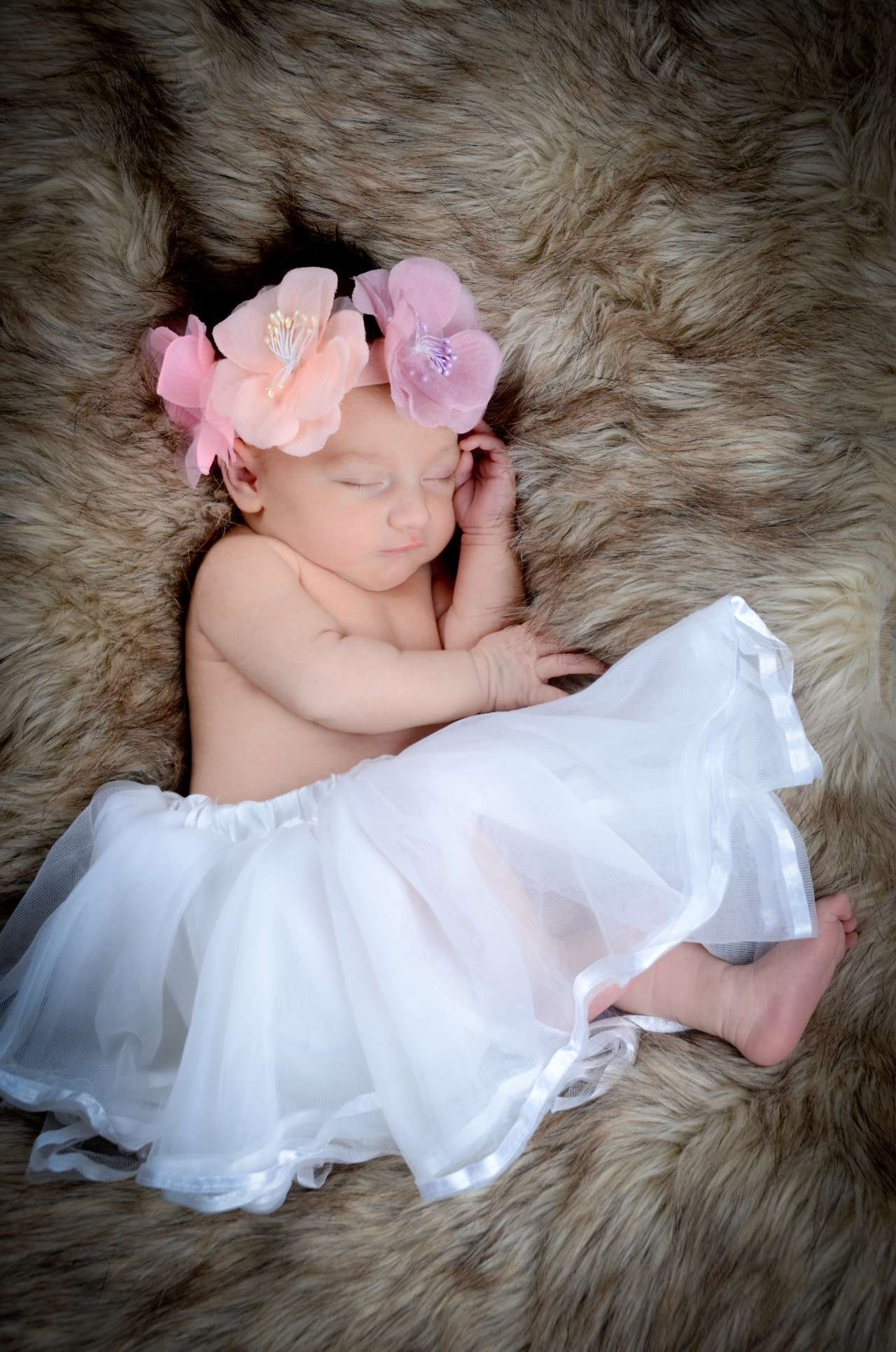 Newborn_photography (8)