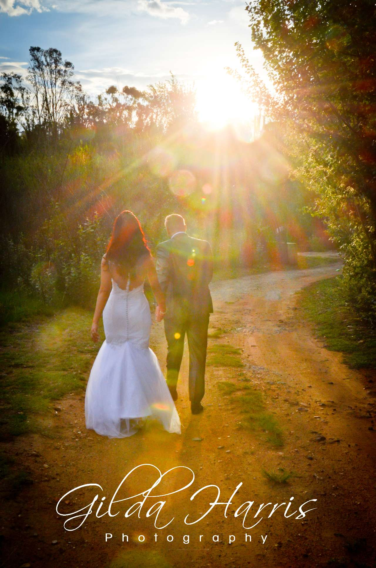 Wedding_Photography (13)
