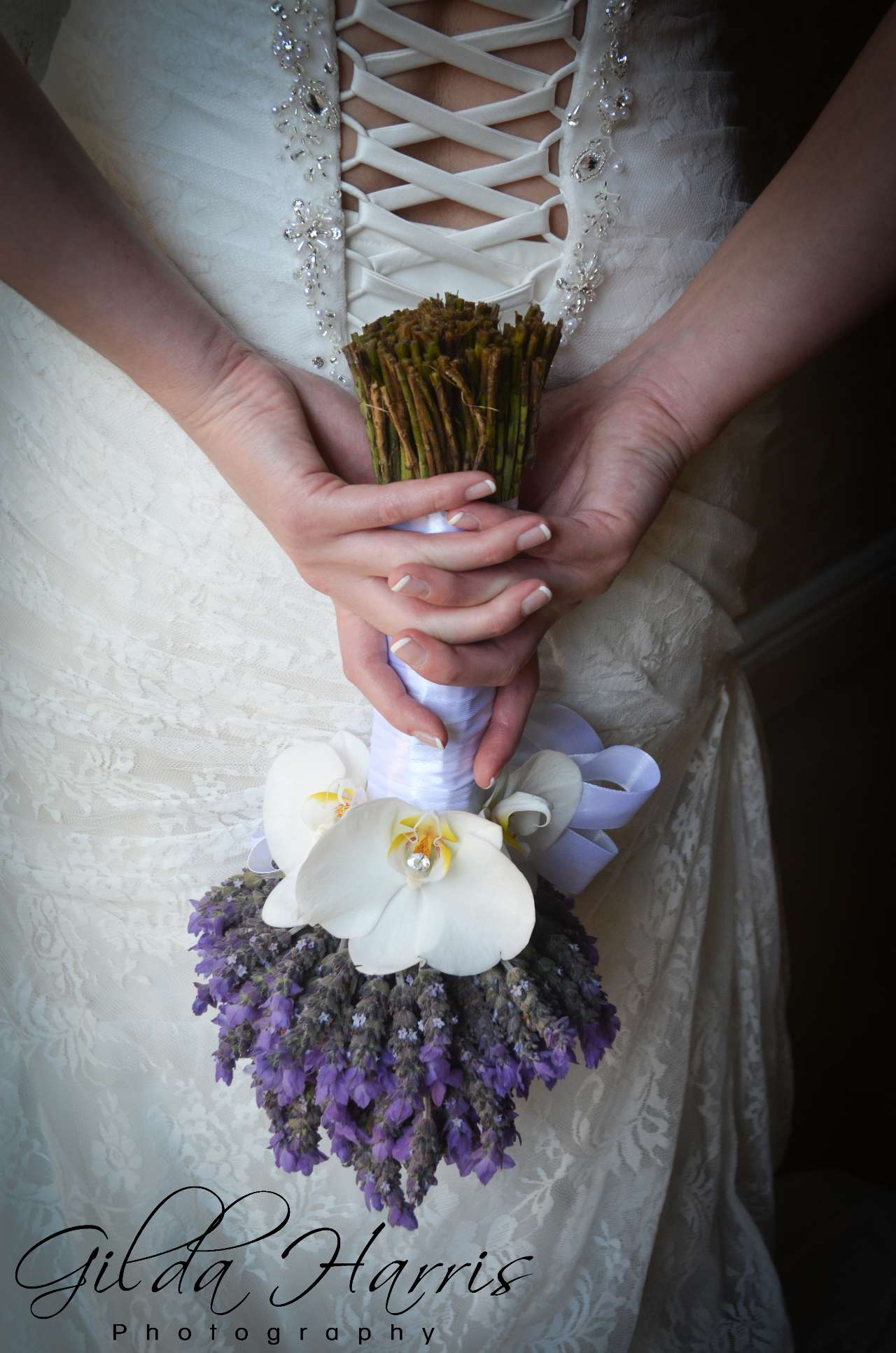 Wedding_Photography (24)