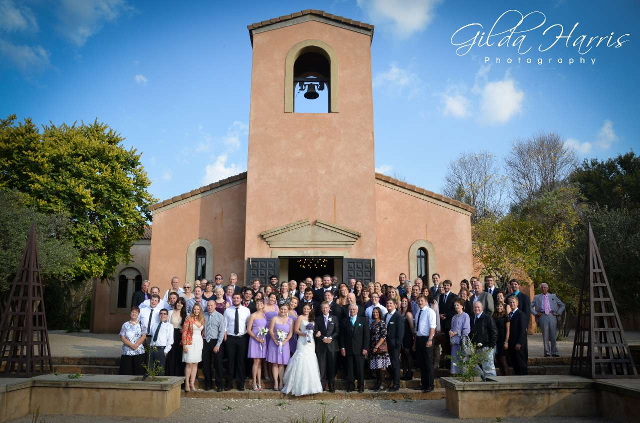 Wedding_Photography (26)