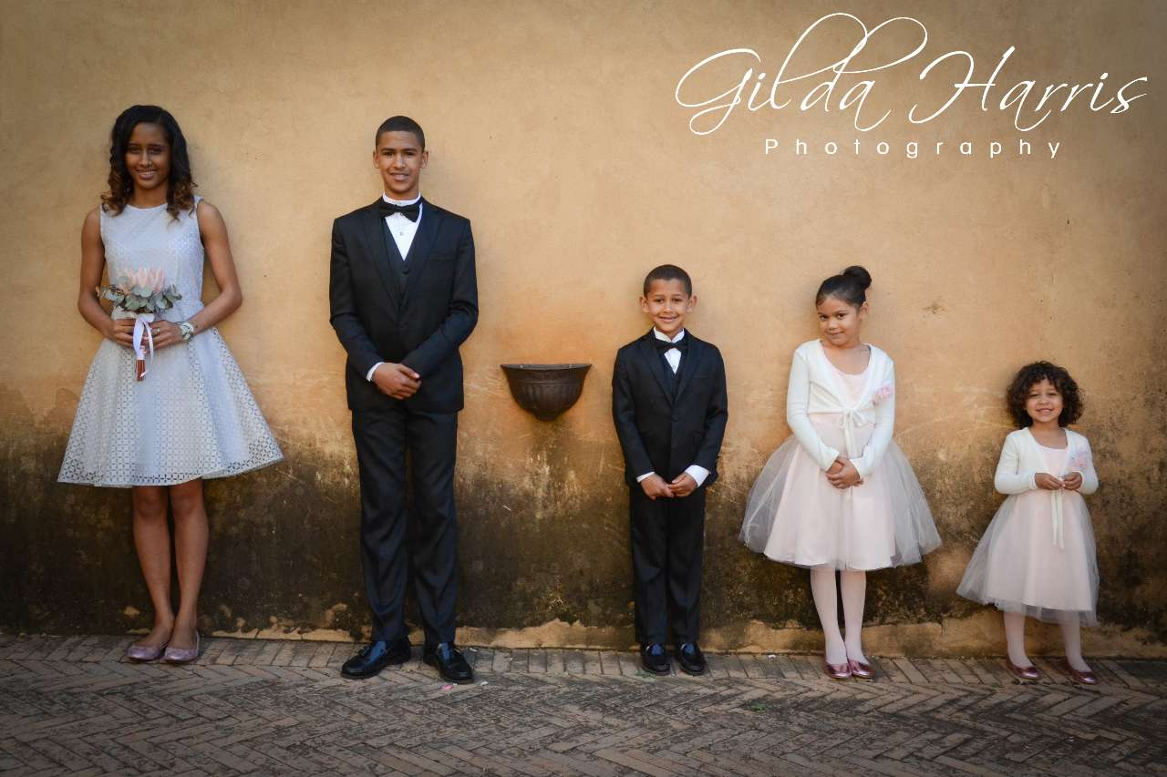 Wedding_Photography (29)