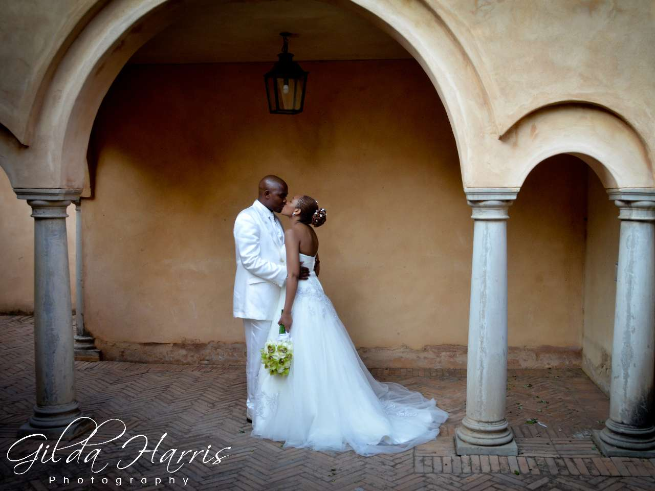 Wedding_Photography (46)