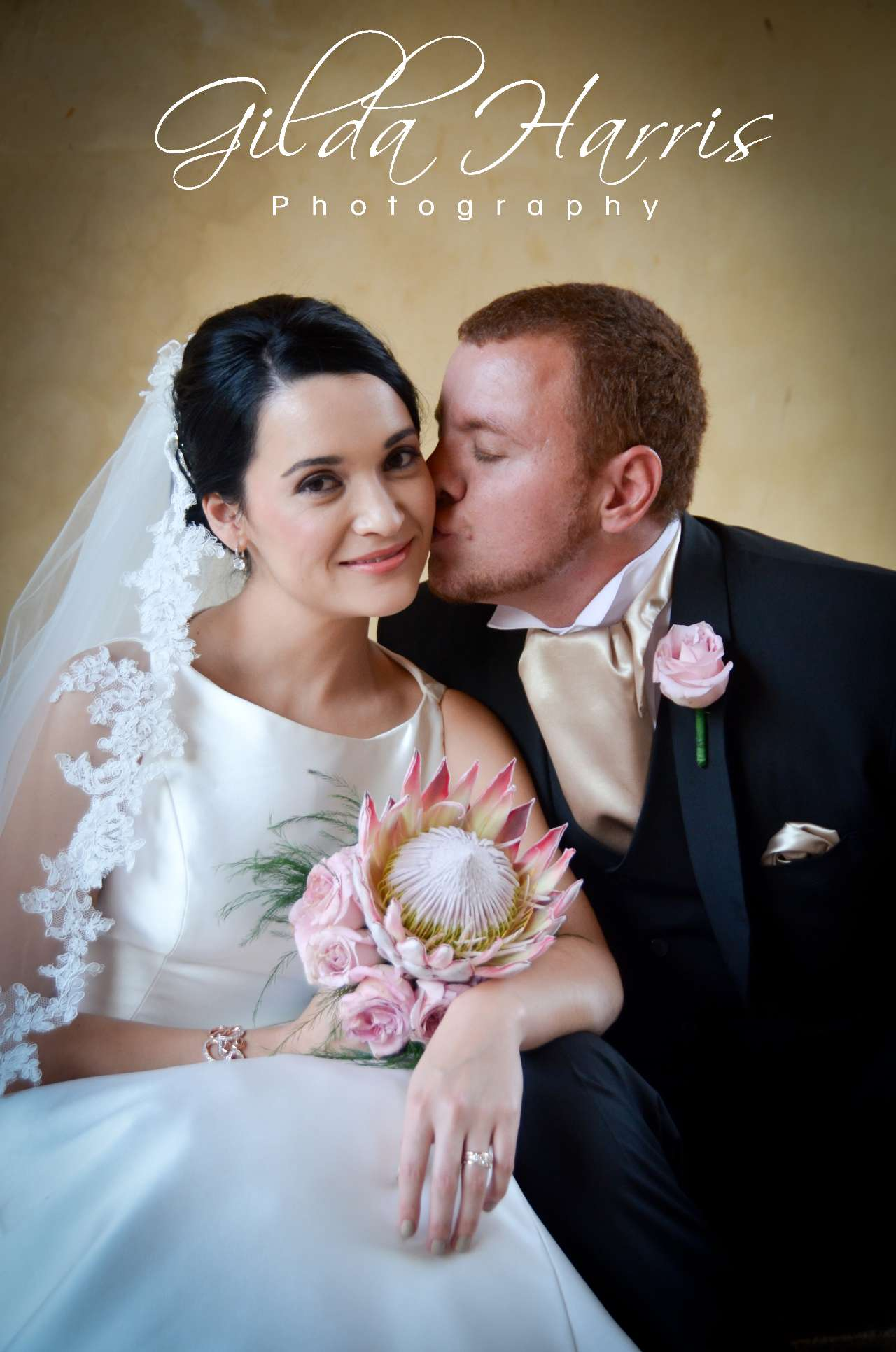Wedding_Photography (5)