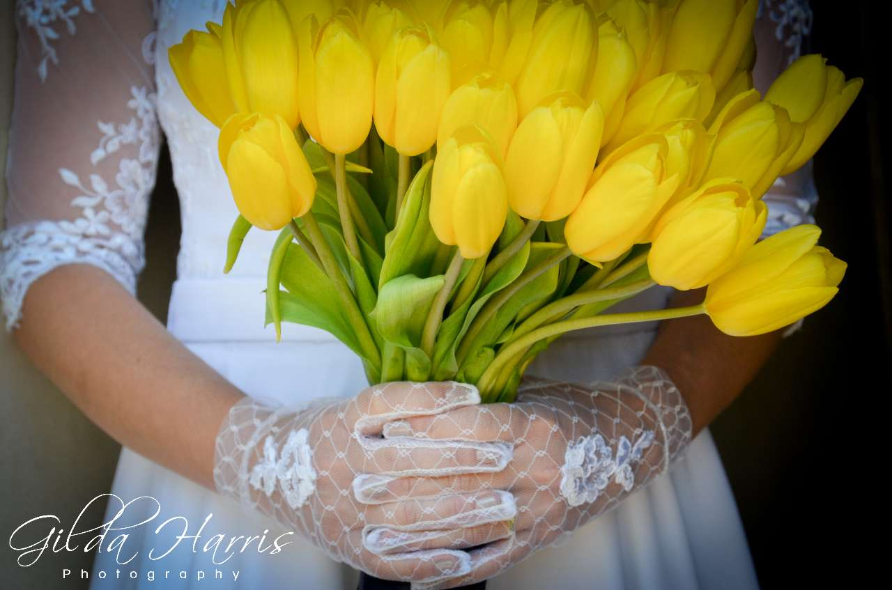 Wedding_Photography (53)