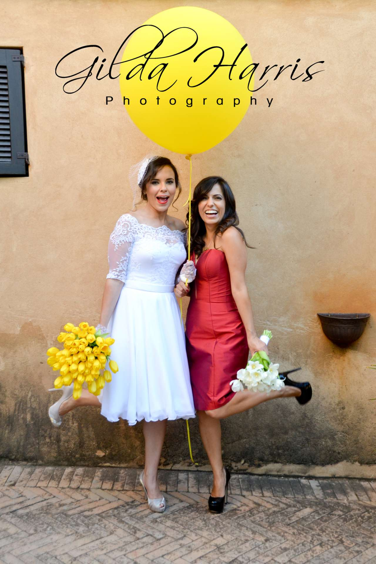 Wedding_Photography (60)