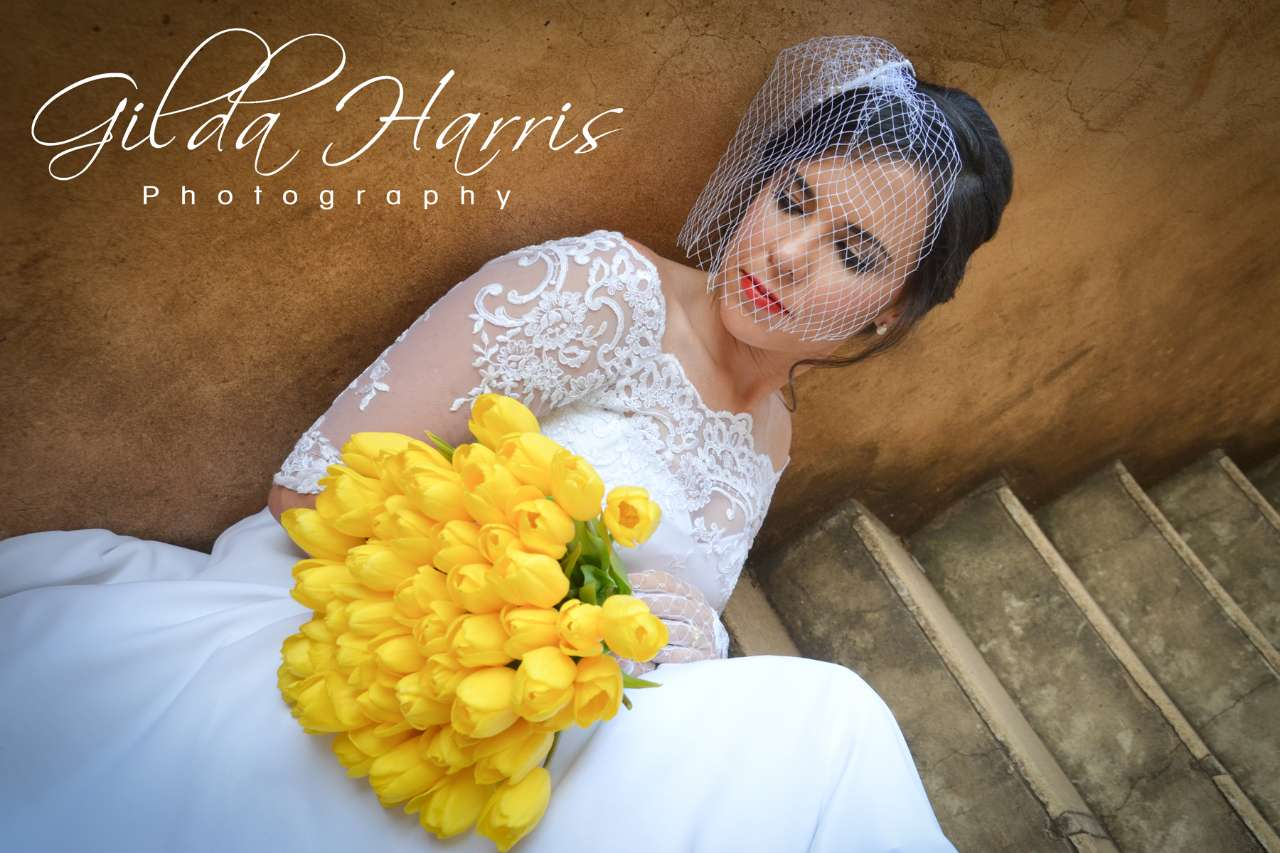 Wedding_Photography (65)